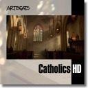 Artbeats Catholics HD