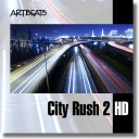Artbeats City Rush 2 HD