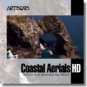 Artbeats Coastal Aerials HD