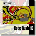 Artbeats Code Rush HD
