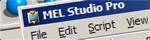 Digimation MEL Studio Pro SD402