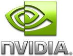 PNY NVIDIA Cable DP to DVI  (single pack)