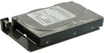 Dulce Systems 250GB Drive/tray assembly Type 2