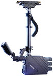 Glidecam Gold NP-1 Base
