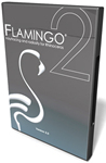 Rhino Flamingo 2.0 Upgrade, Educational Single