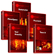 Red Giant Software DA Effects Bundle