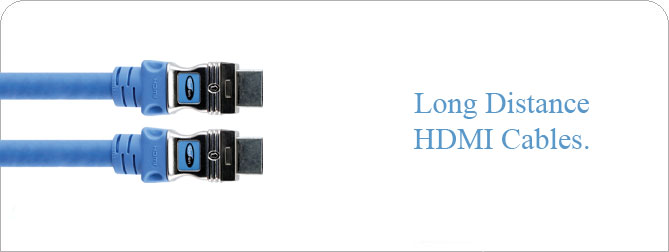 HDMI Cable CL3 30 ft (M-M) - CAB-HDMICL3-30MM